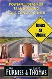 Ideas at Work, Bob Furniss, Scott O. Thomas, 1932863842