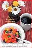 Eleven Jellybeans for Breakfast, Ellen Wikberg and Kendra Bills, 0595433847