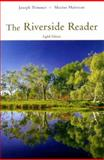 The River Reader, Joseph F. Trimmer, Maxine Hairston, 0618433848