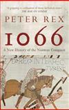1066, Peter Rex, 1445603845