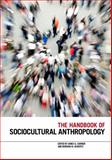 The Handbook of Sociocultural Anthropology, , 1847883842