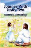 Journey with Jesus II, Yong Hui McDonald, 1500343846