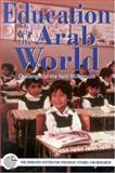 Education and the Arab World 9781850433842