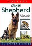 German Shepherd, HarperCollins Publishers Ltd. Staff, 0004133846