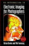 Electronic Imaging for Photographers 9780240513843