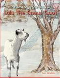 Lulu the Snow Goat, Joe Sinclair, 1497543843