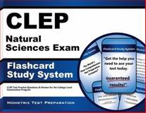 CLEP Natural Sciences Exam Flashcard Study System, CLEP Exam Secrets Test Prep Team, 1609713842