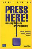 Press Here! 9780273653844