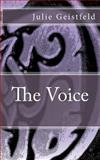 The Voice, Julie Geistfeld, 1494943840