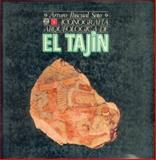 Iconografía Arqueológica de el Tajín, Pascual Soto, Arturo, 9681633849