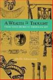 A Wealth of Thought : Franz Boaz on Native American Art, Boas, Franz, 0295973846
