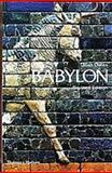 Babylon, Joan C. Oates, 0500273847