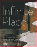Infinite Place, Helen Williams Drutt English, Henry Sayre, Tanya Harrod, Ezra Shales, Mary Drach McInnes, Carla Coch, 3897903849