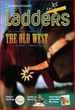 The Old West, National Geographic Learning Staff, 0736293841