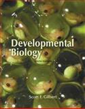 Developmental Biology 9th Edition
