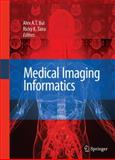 Medical Imaging Informatics, , 1441903844
