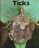 Ticks, Patrick Merrick, 1567663842