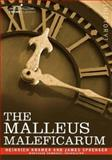 The Malleus Maleficarum, Kramer, Heinrich and Sprenger, James, 1602063842