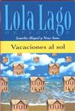 Vacaciones Al Sol, Miquel, Lourdes and Sans, Neus J., 0130993840