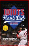Idiots Revisited, Ian Browne, 0884483843