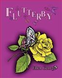 Flutterby, Ellen George, 0983173842