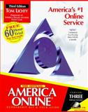 AOL for Mac Membership Kit and Tour Guide, Lichty, Tom, 1566043840