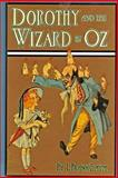 Dorothy and the Wizard in Oz, L. Frank Baum, 1479223840