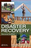 Disaster Recovery, Second Edition 2nd Edition