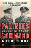 Partners in Command, Mark Perry, 0143113852
