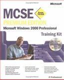Microsoft Windows 2000 Professional (Exam 70-210), Microsoft Press Staff, 0735613850