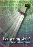 Laughing Wolf, Nicholas Maes, 1554883857