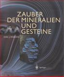 Zauber der Mineralien und Gesteine, Siersma, Dirk, 3642623859