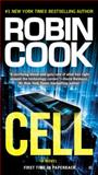Cell, Robin Cook, 0425273857
