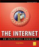 The Internet - No Experience Required, Crumlish, Christian, 0782123856