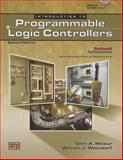 Introduction to Programmable Logic Controllers, Mazur and Mazur, Glenn A., 0826913857