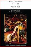 Richard Robinson, 'the Rewarde of Wickednesse', Robinson, Richard, 094762385X
