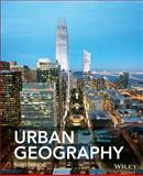 Urban Geography 3rd Edition