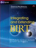 Integrating and Extending BIRT, Bondur, Tom and Chatalbasheva, Iana, 0321443853