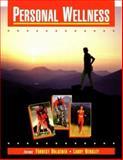 Personal Wellness, Dolgener, Forrest, 0945483856