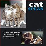 Cat Speak, Brigitte Rauth-Widmann, 1845843851