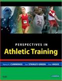 Perspectives in Athletic Training, Cummings, Nancy H. and Stanley-Green, Sue, 0323033857