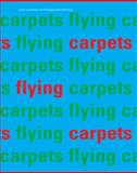 Flying Carpets, , 8888493859