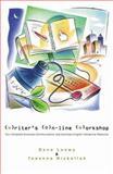 Writer's On-Line Workshop 9780324013856