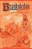Brankyledon, Joanne Mcintosh Aitken, 1466963859