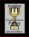 Golden Trophy Winners Poetry, Ligia Wahya Isdzanii and Tlenaai Wahya, 1495433854