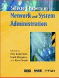 Selected Papers in Network and System Administration, , 0470843853