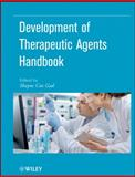 Development of Therapeutic Agents Handbook, , 0471213853