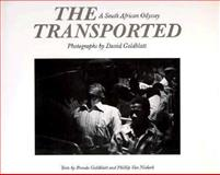 The Transported of Kwandebele, David Goldblatt, 0893813850