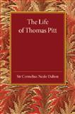 The Life of Thomas Pitt, Dalton, Cornelius Neale, 1107643856