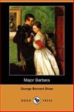 Major Barbara, Shaw, George Bernard, 1406553859